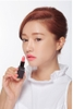 son-moi-3ce-lip-color-matte-2014-706-sweet-impact