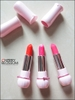son-dear-my-blooming-lips-talk-etude