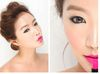 son-3-concept-eyes-lip-color-308-pink-jam