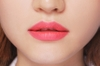 son-moi-3ce-lip-color-matte-2014-708-birthday