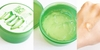 gel-duong-da-aloe-vera-cua-nature-republicv-gel-lo-hoi-da-nang