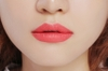 son-moi-3ce-lip-color-702-geeky