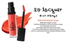 son-kem-3ce-lip-lacquer-xx-orange