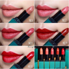 son-bbia-last-lipstick-han-quoc-chinh-hang