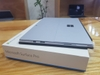 Surface Pro 2017 Core i7 Ram 16G SSD 512G Like New