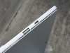 Surface Pro 2017 Core M3 Ram 4GB SSD 128GB  New 100%