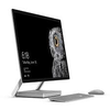Surface Studio -1TB / Intel Core i7