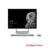 Surface Studio -1TB / Intel Core i5(2017)