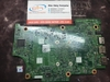 mainboard-dell-inspiron-3148