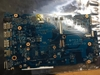 mainboard-dell-latitude-3550