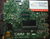 mainboard-dell-vostro-3440-core-i3-onboard-share
