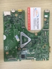 mainboard-laptop-dell-inspiron-3558-intel-core-i7-5500u-share