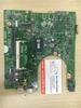 mainboard-laptop-dell-inspiron-3458-intel-core-i3-4005u-share