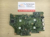 mainboard-laptop-dell-inspiron-7353-core-i5-5200u-share