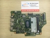 mainboard-laptop-dell-inspiron-7348-core-i3-5005u-share