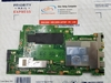 mainboard-acer-r5-471t-core-i7-6500u-new-keng