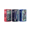 Efusion DNA200 Mini Abalone Shell Limited Edition by Lost Vape