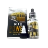Max Powell by Frisco Vapor (60ml)