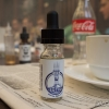 Sutro by Frisco Vapor (30 ml)