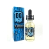 TR4BLUE by Taffy Man (30 ml) (Kẹo bơ mâm xôi)