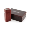 Treebox Mini 75W TC by Smok