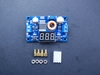 Module Buck DC-DC 5A LED5B