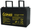 ACQUY LONG 12V- 100Ah (KPH100-12AN)