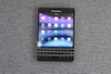 BlackBerry passport at&t