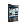 BlackBerry Black 32G