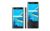 BlackBerry Priv New