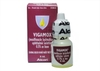 Vigamox Ophthalmic Solution 0,5% 5ml