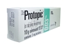Protopic Ointment 0,03% 10g