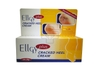 Ellgy Plus Cream 25g