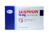 Sermion 10mg