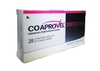 Co-Aprovel 300mg/12,5mg