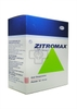 Zitromax Suspension 200mg/5ml 15ml