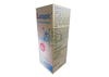 Latopic Bath Emulsion(B/1bot) 200ml
