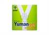 Yumangel 1g/15ml Suspension