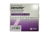 Venofer Injection 20mg/ml 5ml