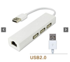 USB TO LAN + 3 CỔNG USB (2.0)