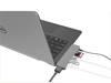 Cáp HyperDrive SOLO 7-in-1 USB-C Hub for MacBook PC