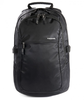 Balo Tucano Livello Up Backpack 15-B006