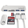 Le Touch USB-C Combo HUB 5 In 1