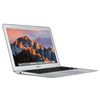MacBook Air MD223 - Mid 2012