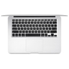 MacBook Air MJVP2 - Early 2015