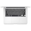 MacBook Air MC504 - Late 2010