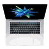 MLH32/MLW72 - Macbook Pro Retina 15 inch 2016 i7 2.7Gh ram 16gb ssd 256GB TouchBar New 99%