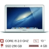 MacBook Air MD232 - Mid 2012