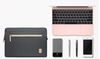 Túi WIWU ATHENA Grey New Macbook Pro13 - M282