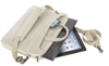 Túi Tucano Work Out 2 Macbook 13 Silver-M138